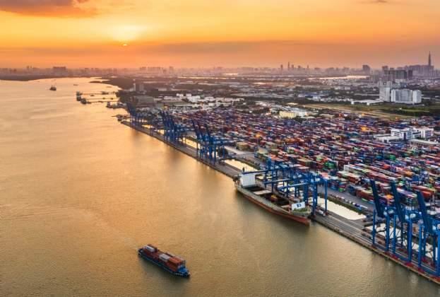 Vietnam market brief H2/2019
