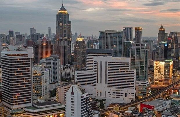 Vietnam's estate companies seek investment opportunities in foreign markets