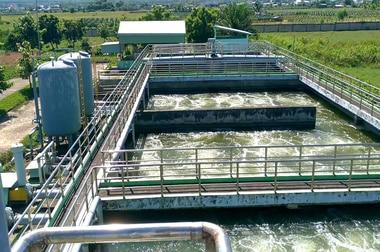 Đất công nghiệp cho thuê tại Bình Thuận