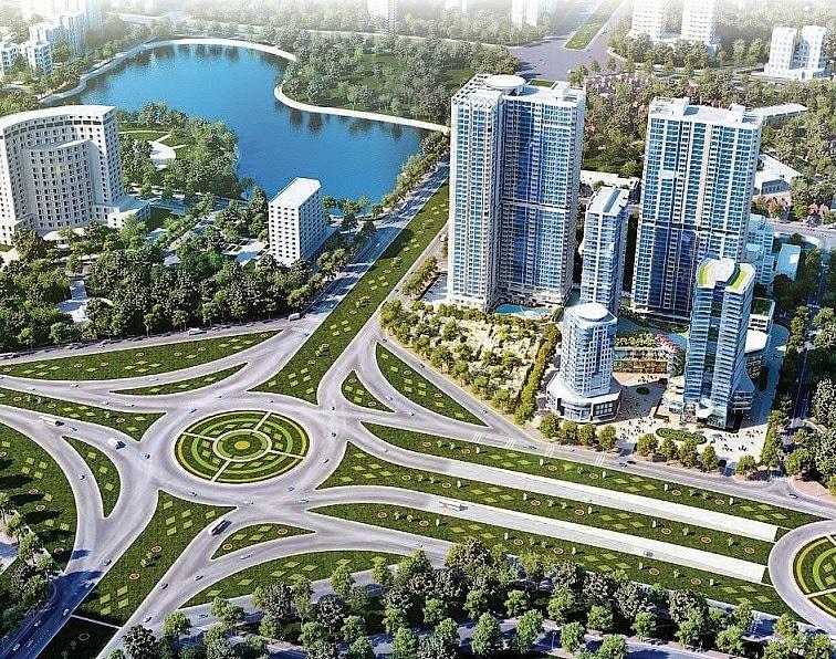 Savills Vietnam's portfolio expanding well into 2018
