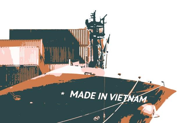 Vietnam Industrial Whitepaper (2020Q3EN)