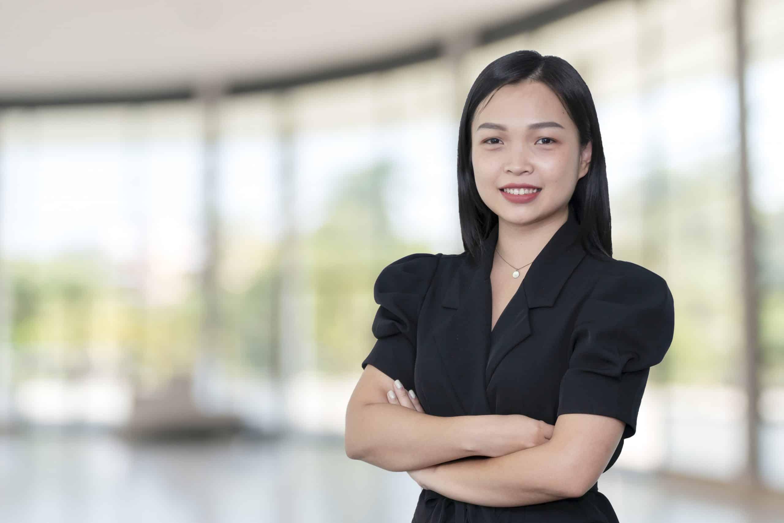 Vu Thi Mi Hanh