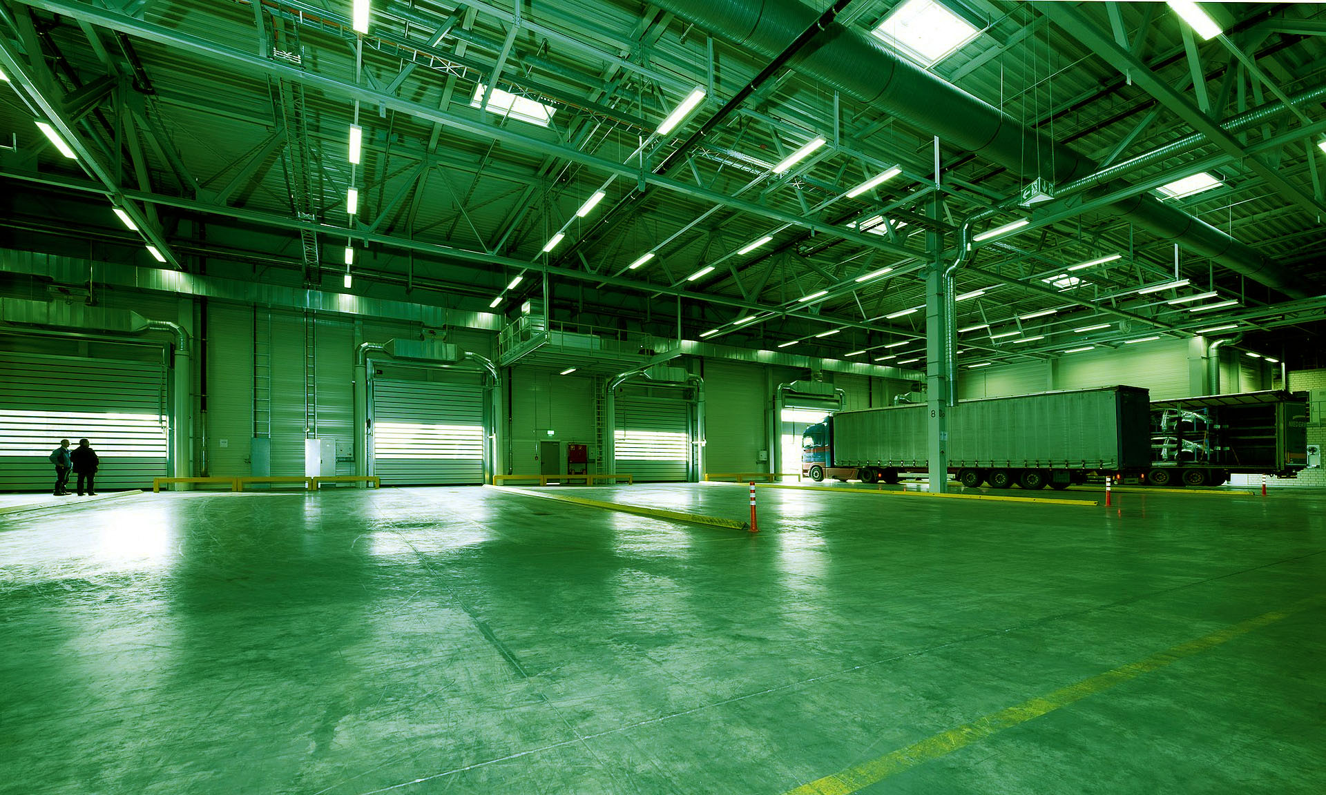 Everything you need to know about sale-leaseback