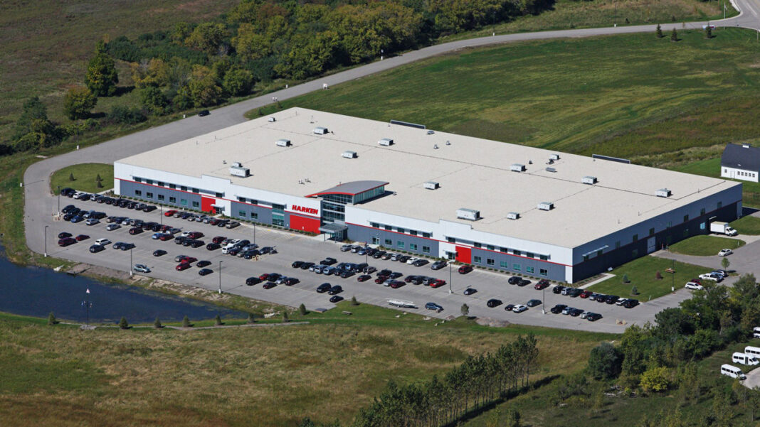 what is a leaseback in industrial real estate