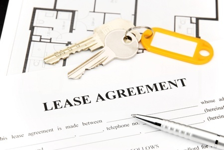 How a Sale-leaseback Agreement Adds Value to your Business