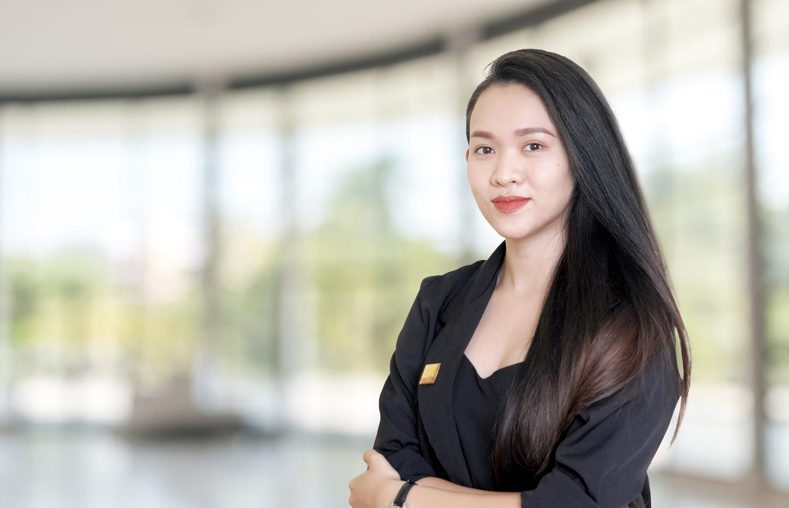 Anh, Bui Lam Quynh