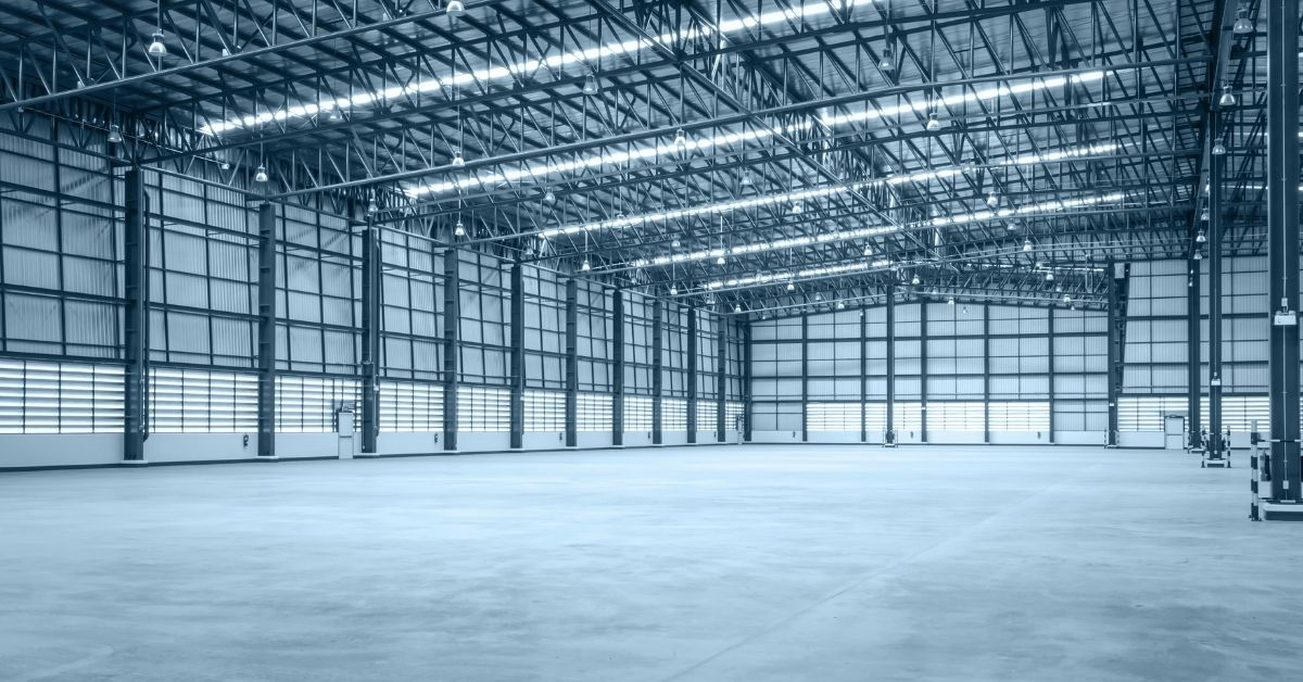 The Industrial Real Estate Market in Vietnam and How to Find Industrial Property Agents?