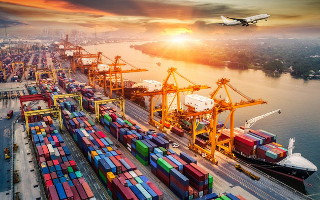 A Guide to Logistics and Warehousing