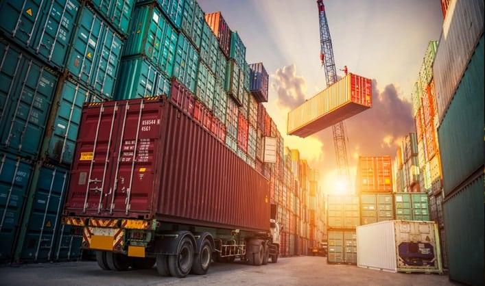 Logistics và quản lý chuỗi cung ứng tại Việt Nam