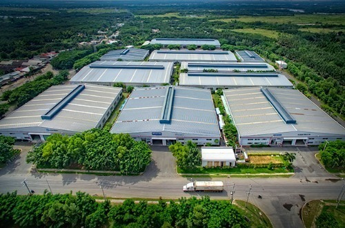 How to choose the best industrial property management companies