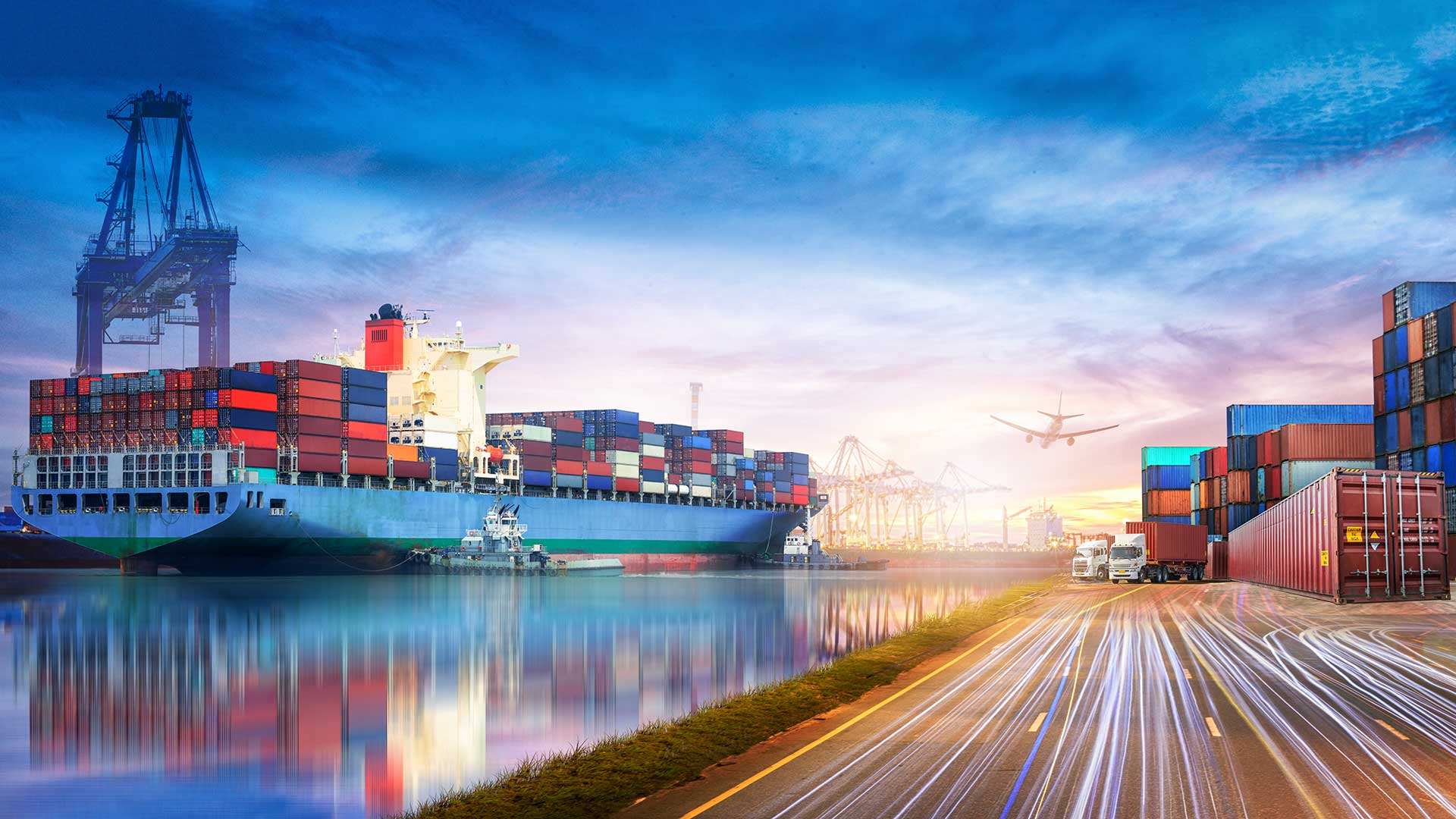 Relocating Your Supply Chain to Vietnam: What to Know
