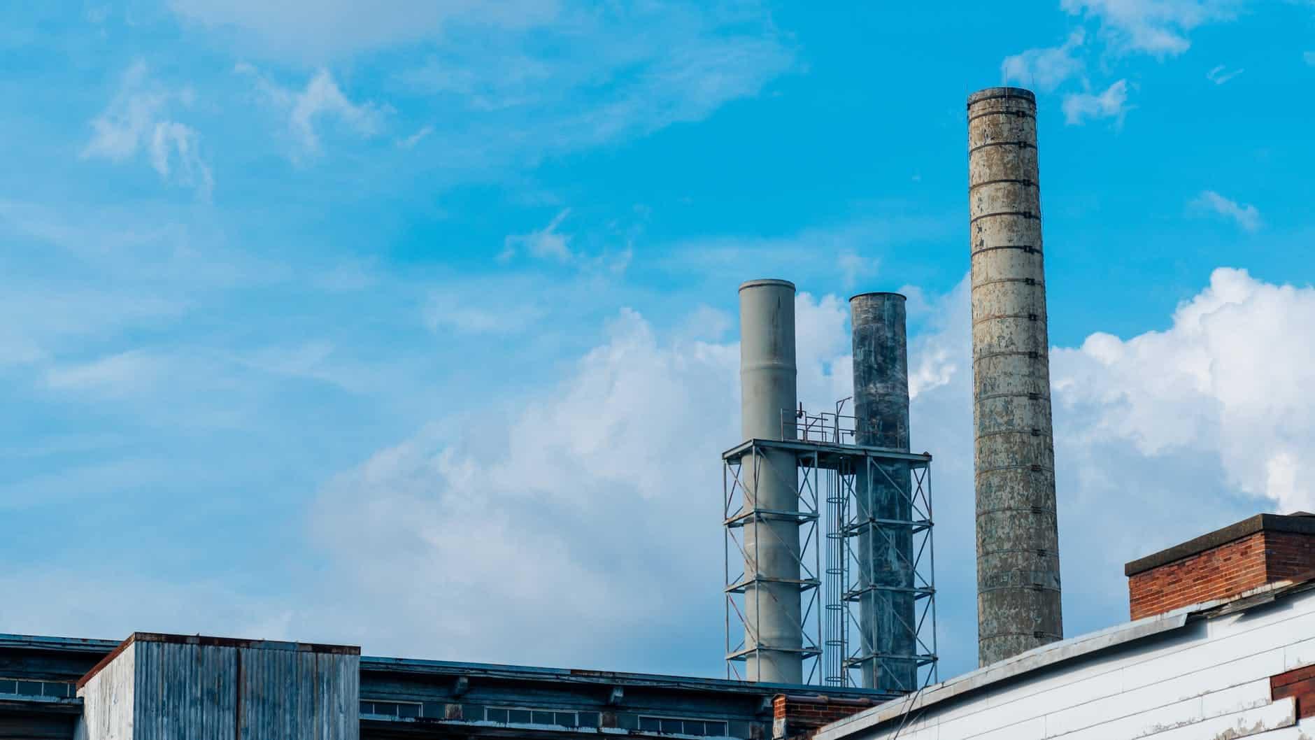 Nhà xưởng cho thuê: Điểm sáng của BĐS Công nghiệp