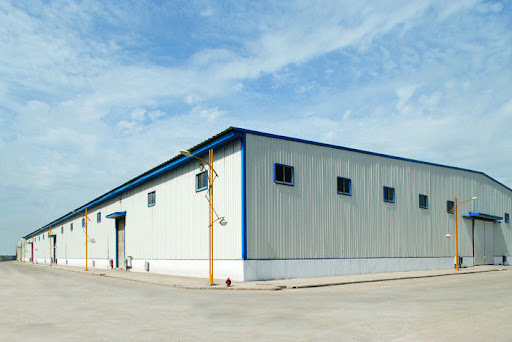 Vietnam warehouse for rent: The Factors you Need To Consider
